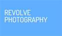 Revolve Photography | Contact